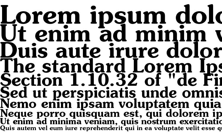 образцы шрифта Souvenirc bold, образец шрифта Souvenirc bold, пример написания шрифта Souvenirc bold, просмотр шрифта Souvenirc bold, предосмотр шрифта Souvenirc bold, шрифт Souvenirc bold