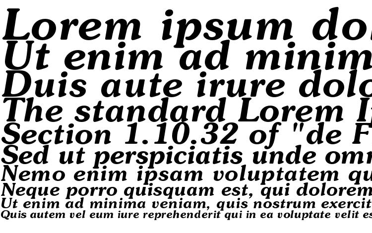 specimens Souvenirc bolditalic font, sample Souvenirc bolditalic font, an example of writing Souvenirc bolditalic font, review Souvenirc bolditalic font, preview Souvenirc bolditalic font, Souvenirc bolditalic font
