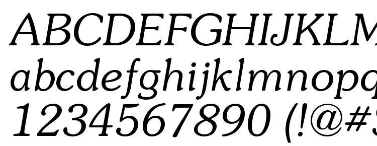 glyphs Souvenirc italic font, сharacters Souvenirc italic font, symbols Souvenirc italic font, character map Souvenirc italic font, preview Souvenirc italic font, abc Souvenirc italic font, Souvenirc italic font