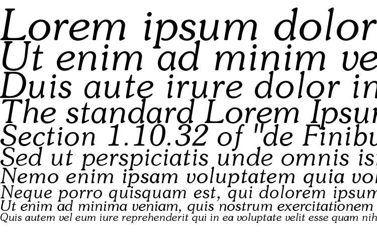 specimens Souvenirc italic font, sample Souvenirc italic font, an example of writing Souvenirc italic font, review Souvenirc italic font, preview Souvenirc italic font, Souvenirc italic font