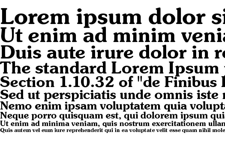 specimens SouvenirItcTEEDem font, sample SouvenirItcTEEDem font, an example of writing SouvenirItcTEEDem font, review SouvenirItcTEEDem font, preview SouvenirItcTEEDem font, SouvenirItcTEEDem font