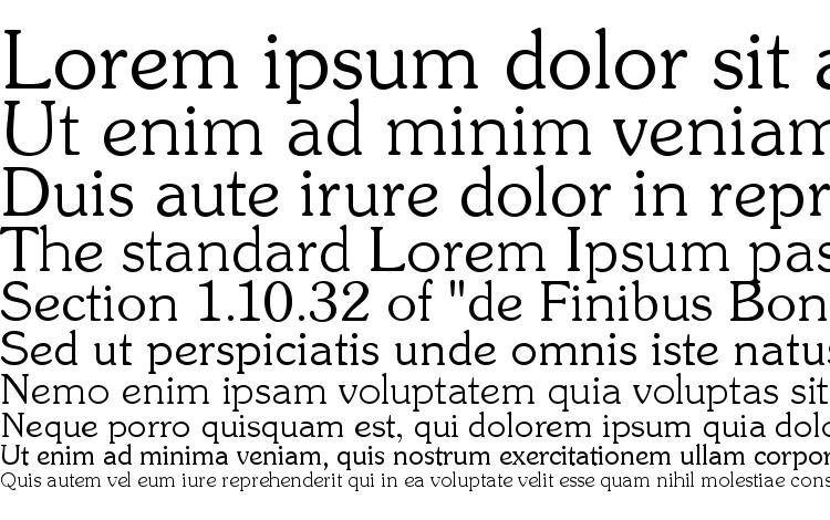 образцы шрифта SouvenirItcTEELig, образец шрифта SouvenirItcTEELig, пример написания шрифта SouvenirItcTEELig, просмотр шрифта SouvenirItcTEELig, предосмотр шрифта SouvenirItcTEELig, шрифт SouvenirItcTEELig