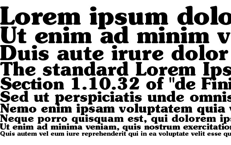 specimens SouvenirStd Bold font, sample SouvenirStd Bold font, an example of writing SouvenirStd Bold font, review SouvenirStd Bold font, preview SouvenirStd Bold font, SouvenirStd Bold font