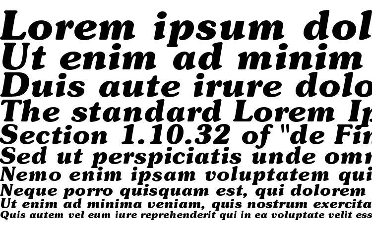 образцы шрифта SouvenirStd BoldItalic, образец шрифта SouvenirStd BoldItalic, пример написания шрифта SouvenirStd BoldItalic, просмотр шрифта SouvenirStd BoldItalic, предосмотр шрифта SouvenirStd BoldItalic, шрифт SouvenirStd BoldItalic