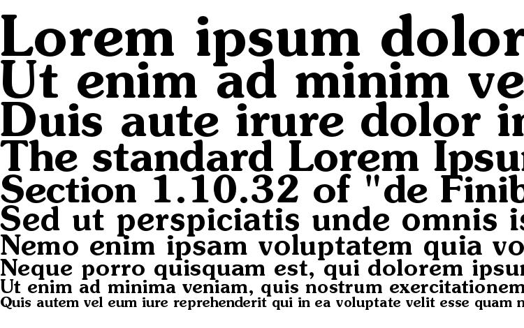 specimens SouvenirStd Demi font, sample SouvenirStd Demi font, an example of writing SouvenirStd Demi font, review SouvenirStd Demi font, preview SouvenirStd Demi font, SouvenirStd Demi font