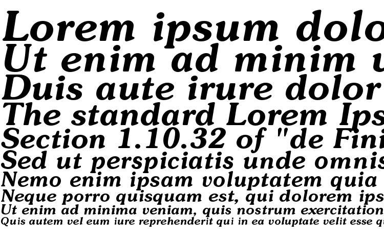 specimens SouvenirStd DemiItalic font, sample SouvenirStd DemiItalic font, an example of writing SouvenirStd DemiItalic font, review SouvenirStd DemiItalic font, preview SouvenirStd DemiItalic font, SouvenirStd DemiItalic font