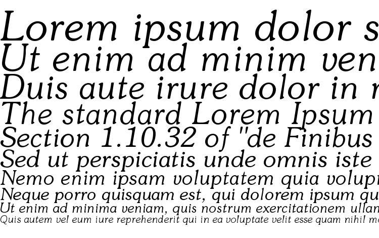 образцы шрифта SouvenirStd LightItalic, образец шрифта SouvenirStd LightItalic, пример написания шрифта SouvenirStd LightItalic, просмотр шрифта SouvenirStd LightItalic, предосмотр шрифта SouvenirStd LightItalic, шрифт SouvenirStd LightItalic