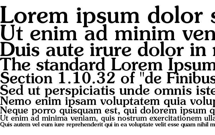specimens SouvenirStd Medium font, sample SouvenirStd Medium font, an example of writing SouvenirStd Medium font, review SouvenirStd Medium font, preview SouvenirStd Medium font, SouvenirStd Medium font