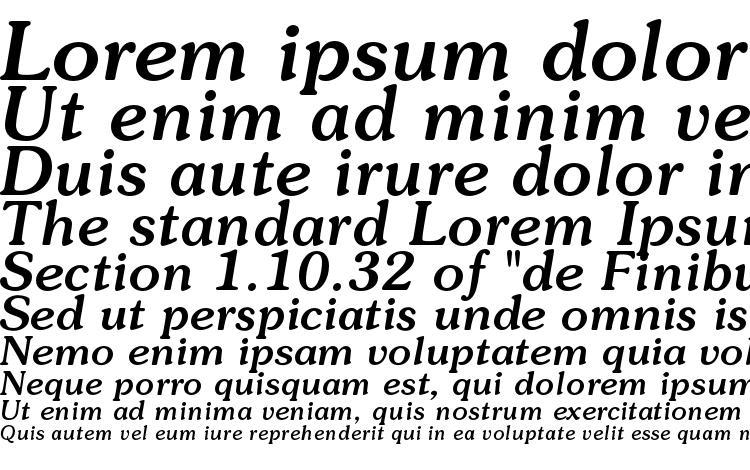 specimens SouvenirStd MediumItalic font, sample SouvenirStd MediumItalic font, an example of writing SouvenirStd MediumItalic font, review SouvenirStd MediumItalic font, preview SouvenirStd MediumItalic font, SouvenirStd MediumItalic font
