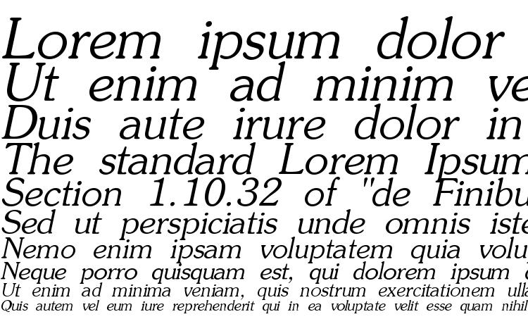 образцы шрифта Souvi, образец шрифта Souvi, пример написания шрифта Souvi, просмотр шрифта Souvi, предосмотр шрифта Souvi, шрифт Souvi