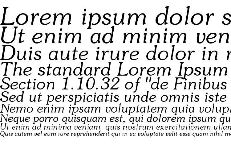 specimens Souviei font, sample Souviei font, an example of writing Souviei font, review Souviei font, preview Souviei font, Souviei font