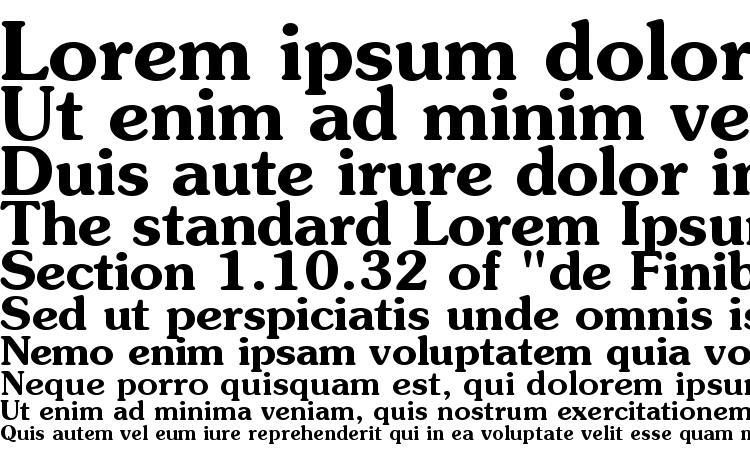 specimens Souvienne Bold font, sample Souvienne Bold font, an example of writing Souvienne Bold font, review Souvienne Bold font, preview Souvienne Bold font, Souvienne Bold font