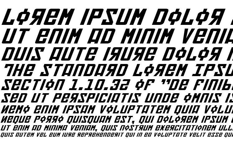 specimens Soviet Expanded Italic font, sample Soviet Expanded Italic font, an example of writing Soviet Expanded Italic font, review Soviet Expanded Italic font, preview Soviet Expanded Italic font, Soviet Expanded Italic font