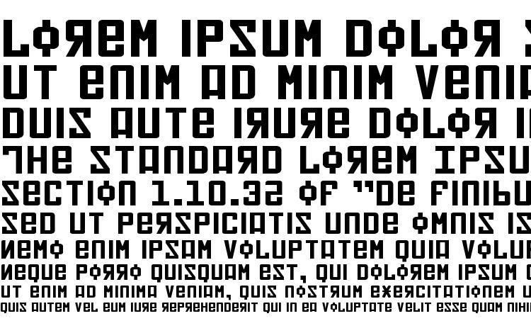 образцы шрифта Soviet Expanded, образец шрифта Soviet Expanded, пример написания шрифта Soviet Expanded, просмотр шрифта Soviet Expanded, предосмотр шрифта Soviet Expanded, шрифт Soviet Expanded