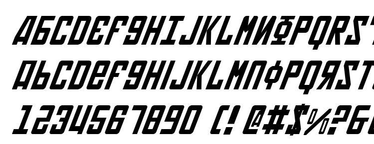 glyphs Soviet Italic font, сharacters Soviet Italic font, symbols Soviet Italic font, character map Soviet Italic font, preview Soviet Italic font, abc Soviet Italic font, Soviet Italic font