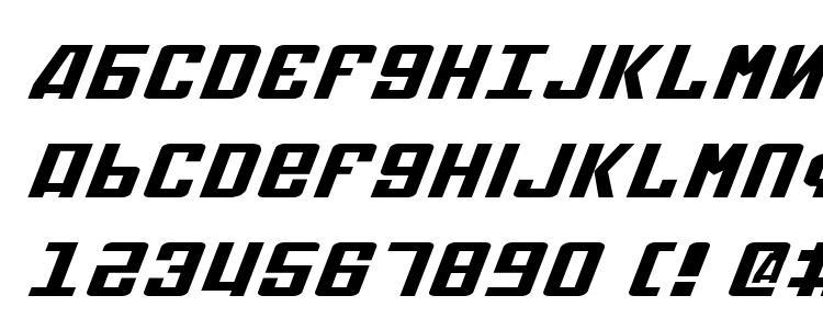 glyphs Soviet X Expanded Italic font, сharacters Soviet X Expanded Italic font, symbols Soviet X Expanded Italic font, character map Soviet X Expanded Italic font, preview Soviet X Expanded Italic font, abc Soviet X Expanded Italic font, Soviet X Expanded Italic font