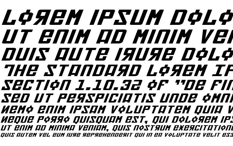 specimens Soviet X Expanded Italic font, sample Soviet X Expanded Italic font, an example of writing Soviet X Expanded Italic font, review Soviet X Expanded Italic font, preview Soviet X Expanded Italic font, Soviet X Expanded Italic font