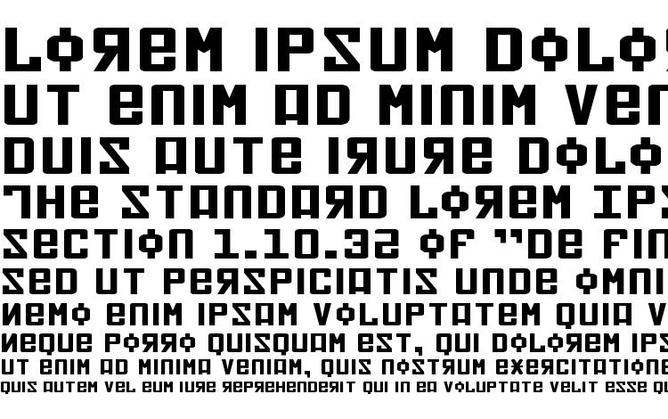 specimens Soviet X Expanded font, sample Soviet X Expanded font, an example of writing Soviet X Expanded font, review Soviet X Expanded font, preview Soviet X Expanded font, Soviet X Expanded font