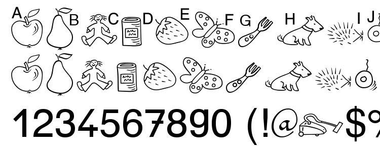 glyphs SP Anlaut4 DB font, сharacters SP Anlaut4 DB font, symbols SP Anlaut4 DB font, character map SP Anlaut4 DB font, preview SP Anlaut4 DB font, abc SP Anlaut4 DB font, SP Anlaut4 DB font