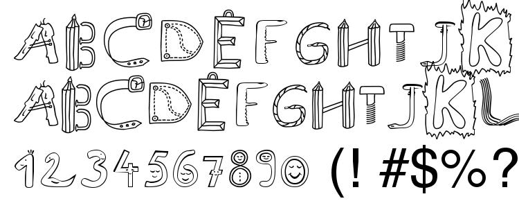glyphs SP Anlaut9 DB font, сharacters SP Anlaut9 DB font, symbols SP Anlaut9 DB font, character map SP Anlaut9 DB font, preview SP Anlaut9 DB font, abc SP Anlaut9 DB font, SP Anlaut9 DB font