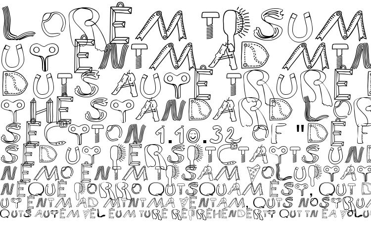 образцы шрифта SP Anlaut9 DB, образец шрифта SP Anlaut9 DB, пример написания шрифта SP Anlaut9 DB, просмотр шрифта SP Anlaut9 DB, предосмотр шрифта SP Anlaut9 DB, шрифт SP Anlaut9 DB