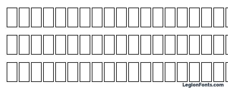 glyphs SP Tiere1 font, сharacters SP Tiere1 font, symbols SP Tiere1 font, character map SP Tiere1 font, preview SP Tiere1 font, abc SP Tiere1 font, SP Tiere1 font