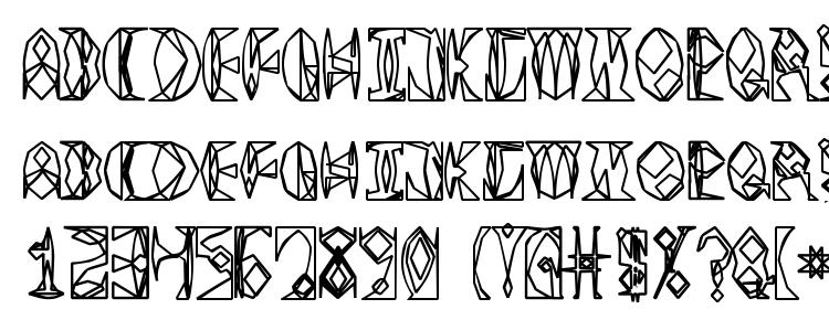 glyphs Space Gimboid font, сharacters Space Gimboid font, symbols Space Gimboid font, character map Space Gimboid font, preview Space Gimboid font, abc Space Gimboid font, Space Gimboid font
