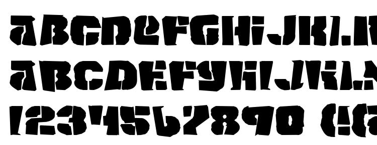 glyphs Space Junker font, сharacters Space Junker font, symbols Space Junker font, character map Space Junker font, preview Space Junker font, abc Space Junker font, Space Junker font