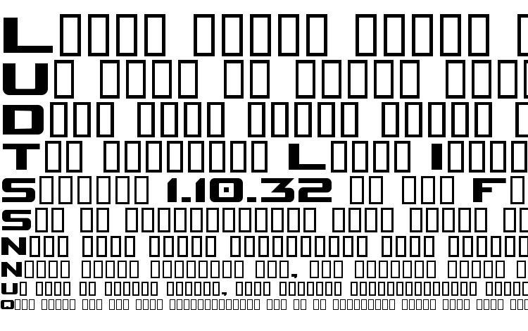 specimens Space marine nominal font, sample Space marine nominal font, an example of writing Space marine nominal font, review Space marine nominal font, preview Space marine nominal font, Space marine nominal font