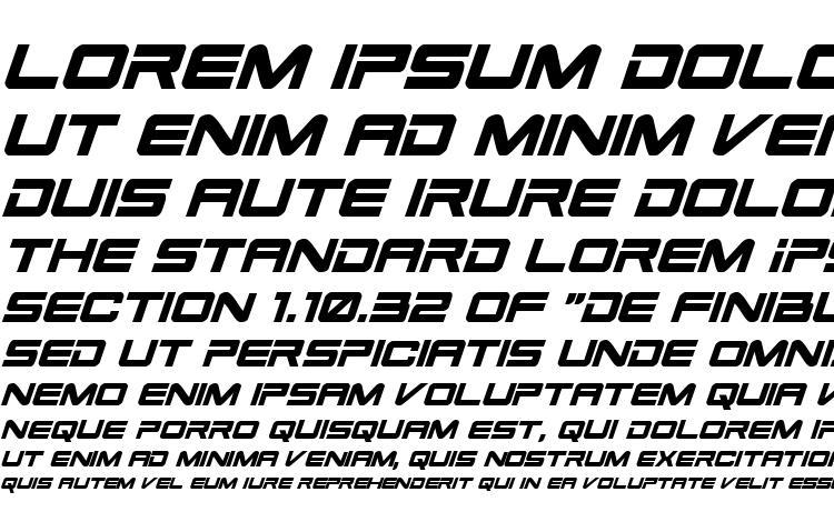 образцы шрифта Space Ranger Italic, образец шрифта Space Ranger Italic, пример написания шрифта Space Ranger Italic, просмотр шрифта Space Ranger Italic, предосмотр шрифта Space Ranger Italic, шрифт Space Ranger Italic