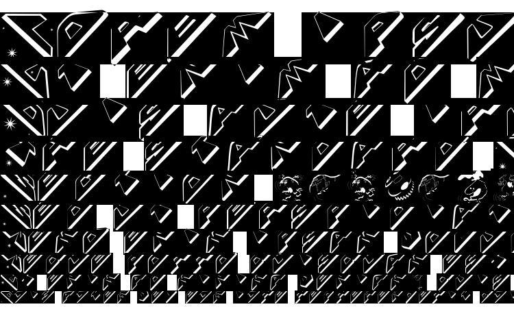 образцы шрифта Spaceattacktwo, образец шрифта Spaceattacktwo, пример написания шрифта Spaceattacktwo, просмотр шрифта Spaceattacktwo, предосмотр шрифта Spaceattacktwo, шрифт Spaceattacktwo