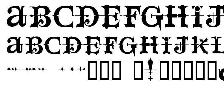 глифы шрифта SpaceIvey, символы шрифта SpaceIvey, символьная карта шрифта SpaceIvey, предварительный просмотр шрифта SpaceIvey, алфавит шрифта SpaceIvey, шрифт SpaceIvey