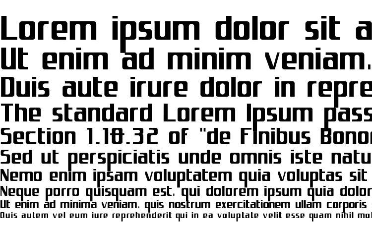 образцы шрифта Spacejunk.xl, образец шрифта Spacejunk.xl, пример написания шрифта Spacejunk.xl, просмотр шрифта Spacejunk.xl, предосмотр шрифта Spacejunk.xl, шрифт Spacejunk.xl