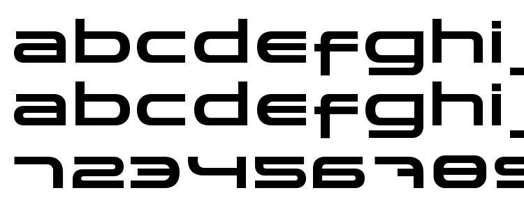 глифы шрифта Spaceman, символы шрифта Spaceman, символьная карта шрифта Spaceman, предварительный просмотр шрифта Spaceman, алфавит шрифта Spaceman, шрифт Spaceman