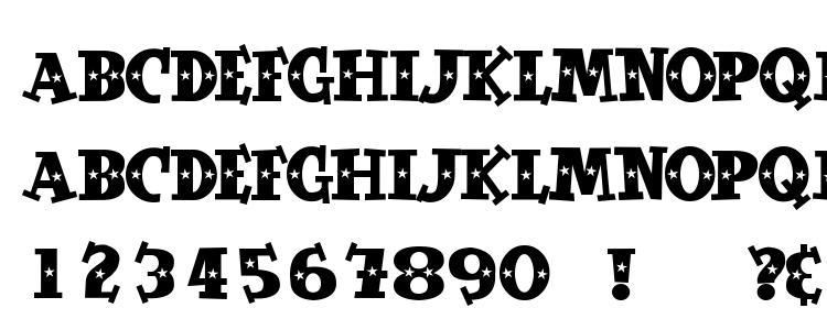глифы шрифта Spaceout, символы шрифта Spaceout, символьная карта шрифта Spaceout, предварительный просмотр шрифта Spaceout, алфавит шрифта Spaceout, шрифт Spaceout