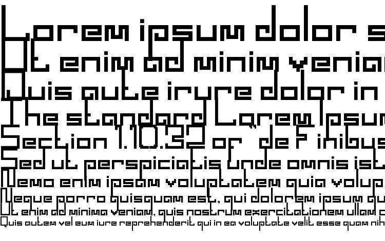 образцы шрифта Spaceworm, образец шрифта Spaceworm, пример написания шрифта Spaceworm, просмотр шрифта Spaceworm, предосмотр шрифта Spaceworm, шрифт Spaceworm