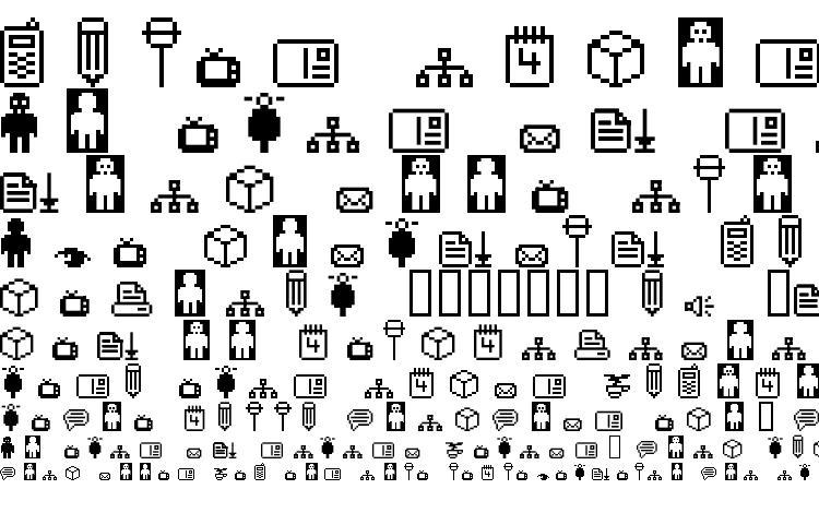 образцы шрифта Spaider simbol, образец шрифта Spaider simbol, пример написания шрифта Spaider simbol, просмотр шрифта Spaider simbol, предосмотр шрифта Spaider simbol, шрифт Spaider simbol