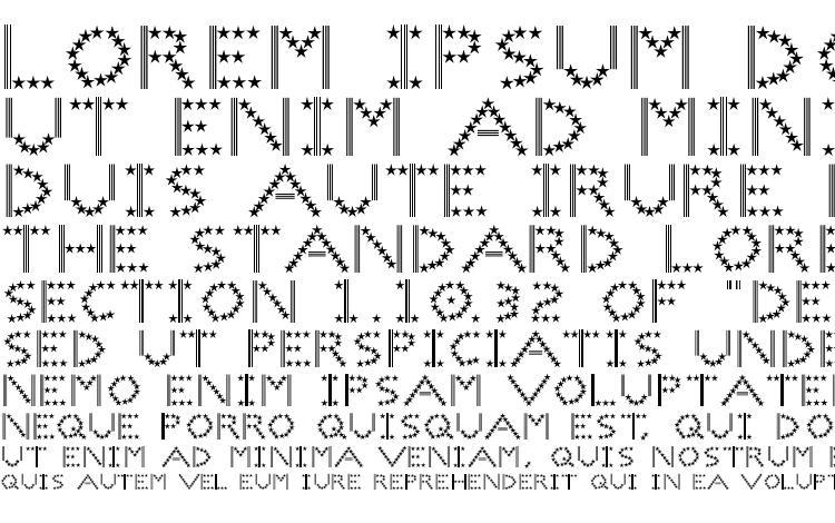 образцы шрифта SpangledMast, образец шрифта SpangledMast, пример написания шрифта SpangledMast, просмотр шрифта SpangledMast, предосмотр шрифта SpangledMast, шрифт SpangledMast