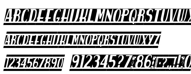 глифы шрифта spankys b blanco italico, символы шрифта spankys b blanco italico, символьная карта шрифта spankys b blanco italico, предварительный просмотр шрифта spankys b blanco italico, алфавит шрифта spankys b blanco italico, шрифт spankys b blanco italico