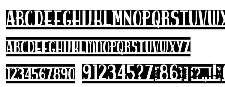 glyphs Spankys bungalow blanco font, сharacters Spankys bungalow blanco font, symbols Spankys bungalow blanco font, character map Spankys bungalow blanco font, preview Spankys bungalow blanco font, abc Spankys bungalow blanco font, Spankys bungalow blanco font
