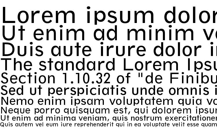 specimens SpartanLTStd BookClass font, sample SpartanLTStd BookClass font, an example of writing SpartanLTStd BookClass font, review SpartanLTStd BookClass font, preview SpartanLTStd BookClass font, SpartanLTStd BookClass font