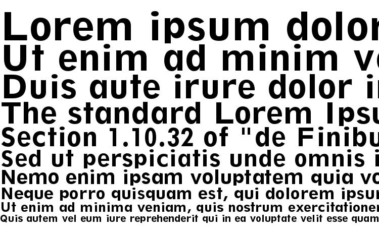 specimens SpartanLTStd HeavyClass font, sample SpartanLTStd HeavyClass font, an example of writing SpartanLTStd HeavyClass font, review SpartanLTStd HeavyClass font, preview SpartanLTStd HeavyClass font, SpartanLTStd HeavyClass font