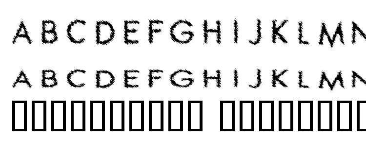 glyphs Spat Crumb font, сharacters Spat Crumb font, symbols Spat Crumb font, character map Spat Crumb font, preview Spat Crumb font, abc Spat Crumb font, Spat Crumb font