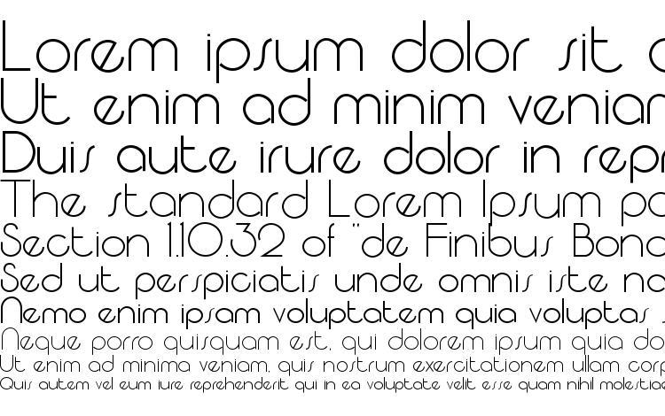 образцы шрифта Spats SSi, образец шрифта Spats SSi, пример написания шрифта Spats SSi, просмотр шрифта Spats SSi, предосмотр шрифта Spats SSi, шрифт Spats SSi