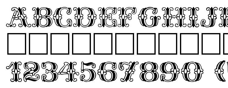 glyphs Spatz Plain font, сharacters Spatz Plain font, symbols Spatz Plain font, character map Spatz Plain font, preview Spatz Plain font, abc Spatz Plain font, Spatz Plain font