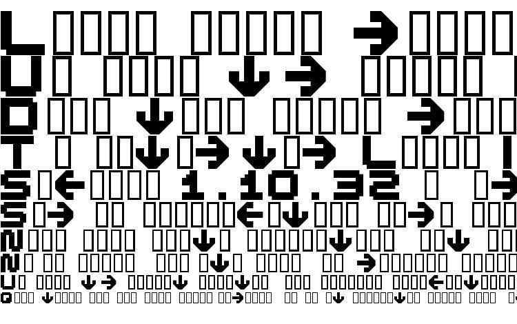 образцы шрифта Spdr02, образец шрифта Spdr02, пример написания шрифта Spdr02, просмотр шрифта Spdr02, предосмотр шрифта Spdr02, шрифт Spdr02