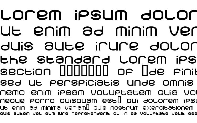 specimens spearbox font, sample spearbox font, an example of writing spearbox font, review spearbox font, preview spearbox font, spearbox font
