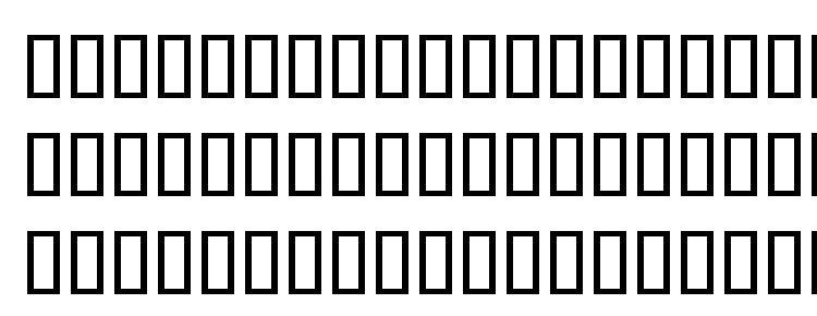 глифы шрифта Spectrum MT Expert SemiBold, символы шрифта Spectrum MT Expert SemiBold, символьная карта шрифта Spectrum MT Expert SemiBold, предварительный просмотр шрифта Spectrum MT Expert SemiBold, алфавит шрифта Spectrum MT Expert SemiBold, шрифт Spectrum MT Expert SemiBold