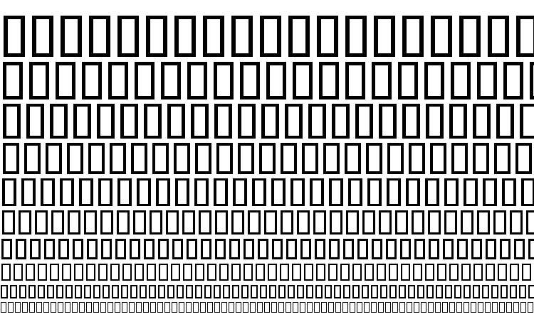 образцы шрифта Spectrum MT Expert SemiBold, образец шрифта Spectrum MT Expert SemiBold, пример написания шрифта Spectrum MT Expert SemiBold, просмотр шрифта Spectrum MT Expert SemiBold, предосмотр шрифта Spectrum MT Expert SemiBold, шрифт Spectrum MT Expert SemiBold