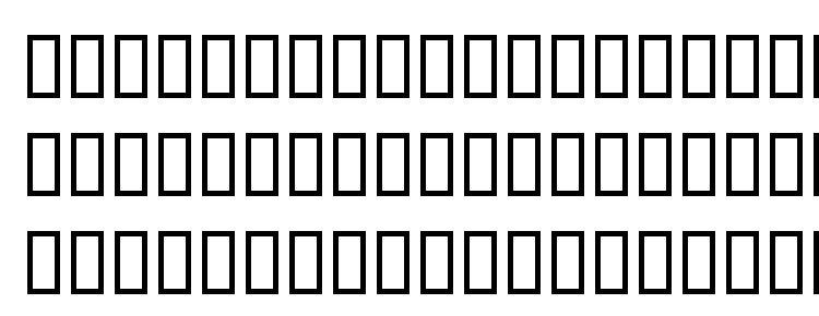 глифы шрифта Spectrum MT Expert, символы шрифта Spectrum MT Expert, символьная карта шрифта Spectrum MT Expert, предварительный просмотр шрифта Spectrum MT Expert, алфавит шрифта Spectrum MT Expert, шрифт Spectrum MT Expert